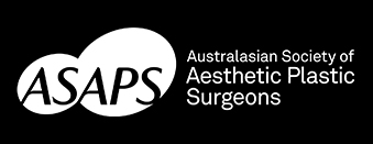 Australasian Society of Aesthetic Plastic Surgeons